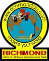 richmond_120
