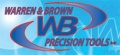 warren__brown_precision_tools_120