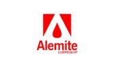 partners_0002_alemite_120.jpg