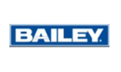 partners_0003_bailey_120.jpg.png