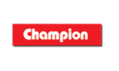 partners_0005_champion_120.png.png