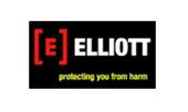 Elliot Australia