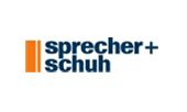 partners_0029_sprecher__schuh_120.jpg.png