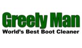 Greely Man