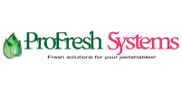 ProFresh Systems